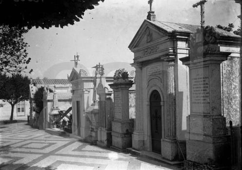 Prazeres_cemiterio
